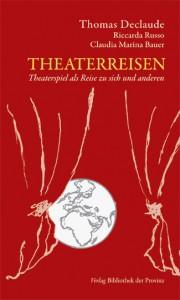 theaterreisen thomas declaude
