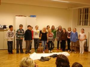 theaterreisen volksschule