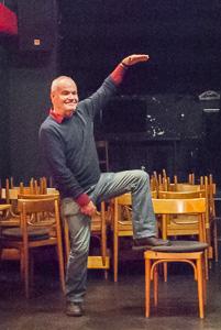 http://theaterreisen.info/was-sind-theaterreisen/