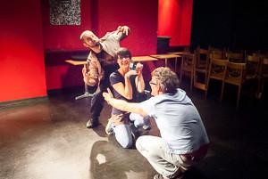 http://theaterreisen.info/ueber-uns/